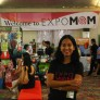 2008-expomom-010