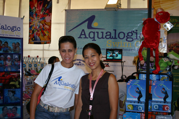 2008-expomom-017