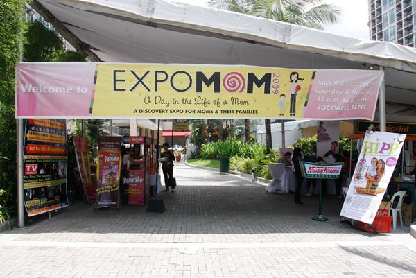 2009-expomom-043