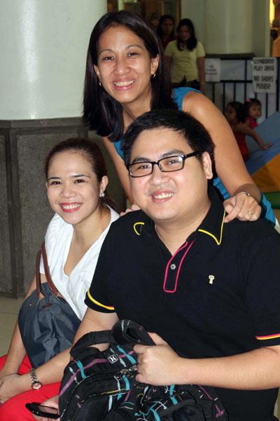 2011expomom-cebu-034