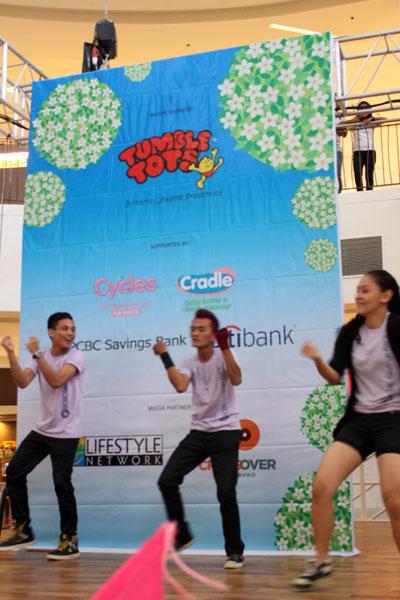 2011expomom-davao-007