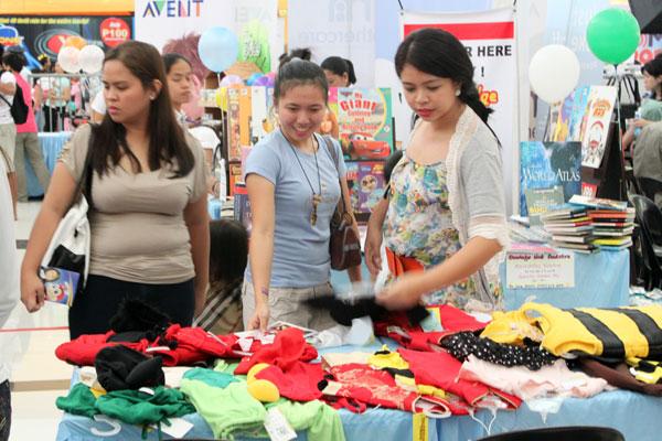 2011expomom-davao-009