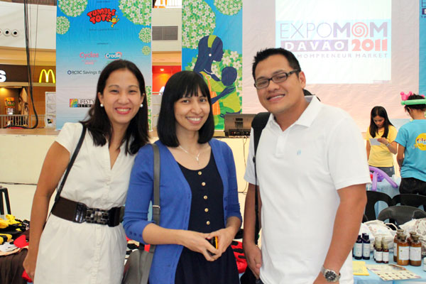 2011expomom-davao-010