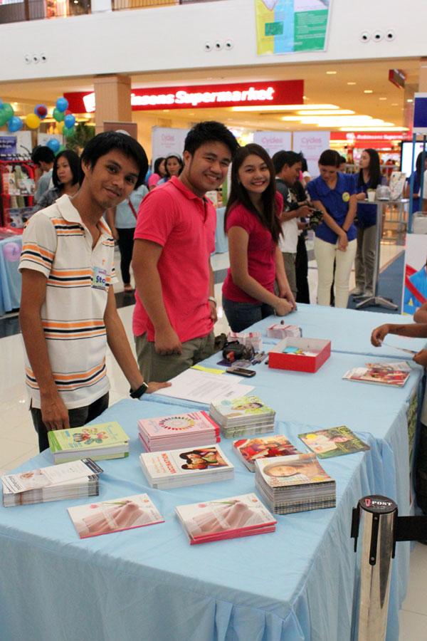 2011expomom-davao-013