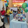 2011expomom-davao-014