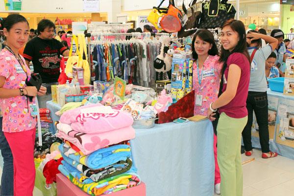 2011expomom-davao-015