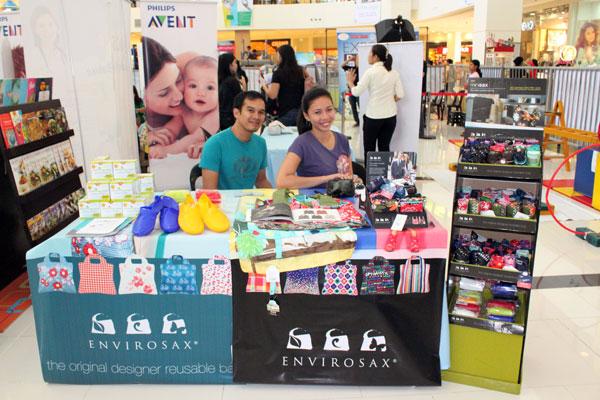 2011expomom-davao-016