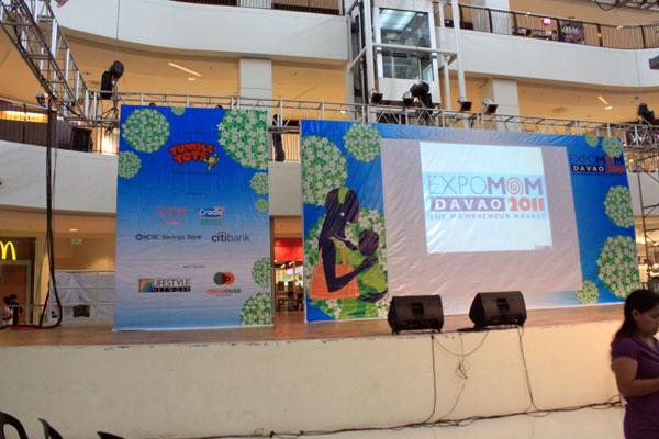 2011expomom-davao-017