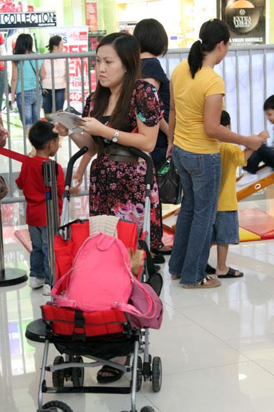 2011expomom-davao-018