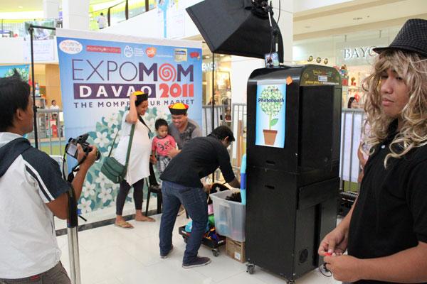 2011expomom-davao-021
