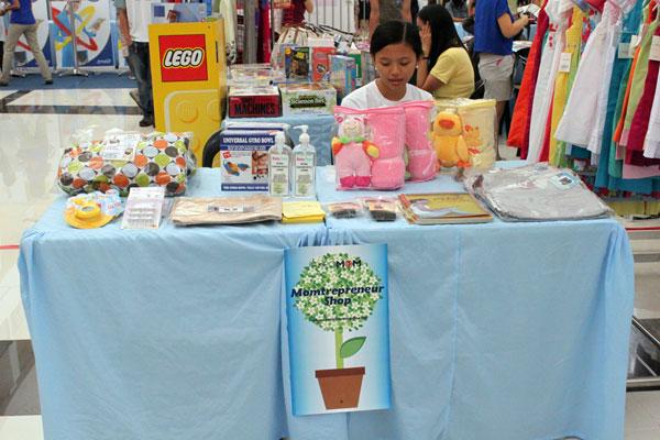 2011expomom-davao-022