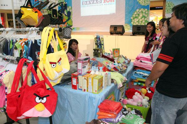 2011expomom-davao-023