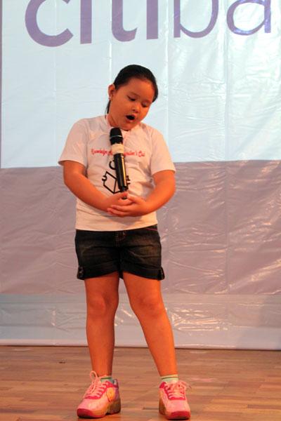 2011expomom-davao-027