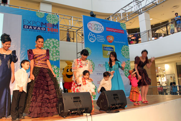 2011expomom-davao-028