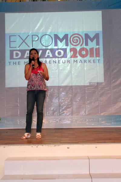2011expomom-davao-029