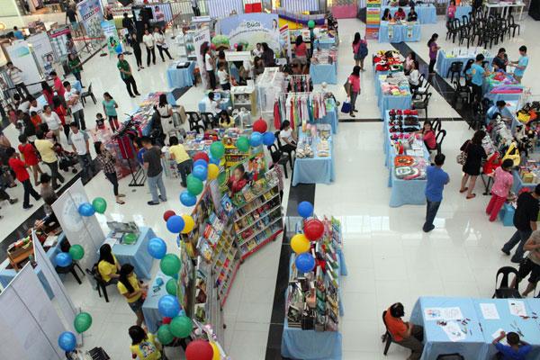 2011expomom-davao-030