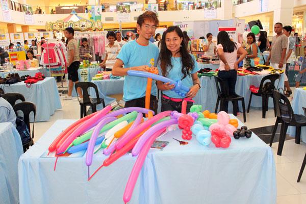 2011expomom-davao-031
