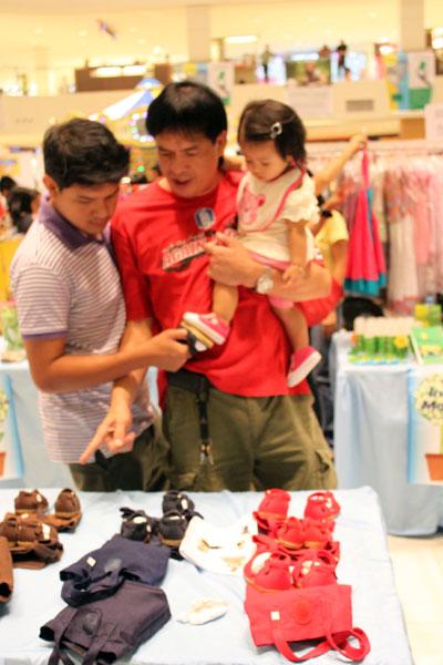 2011expomom-davao-033