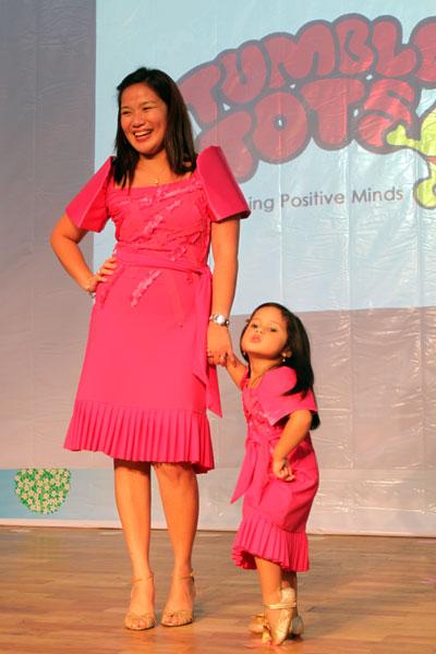 2011expomom-davao-036