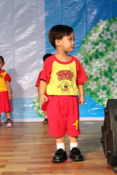 2011expomom-davao-037