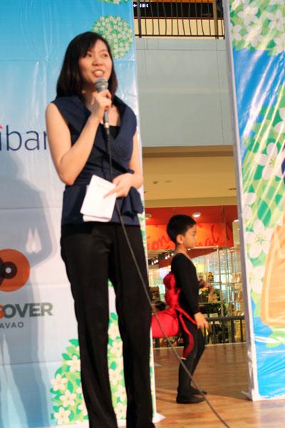 2011expomom-davao-038