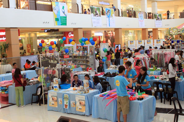 2011expomom-davao-046