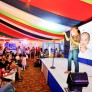 2011expomom-manila-073