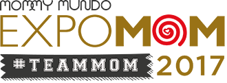 EXPO MOM Logo