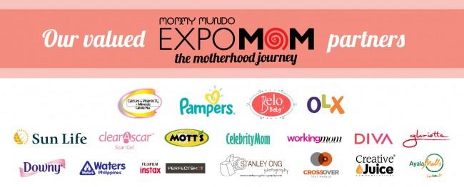 2016-sponsors-expomom