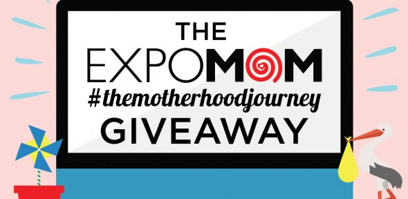 Expo-Mom-Giveaway-01-590x288