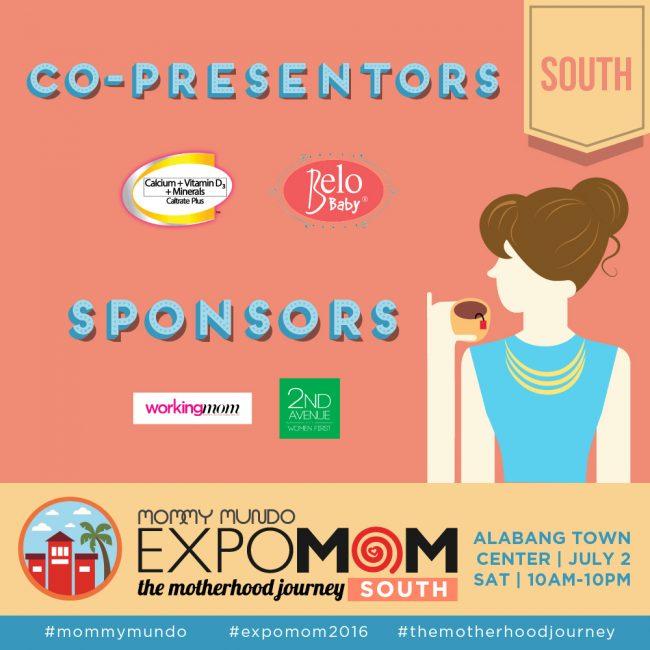 South-Sponsor-list2-0617