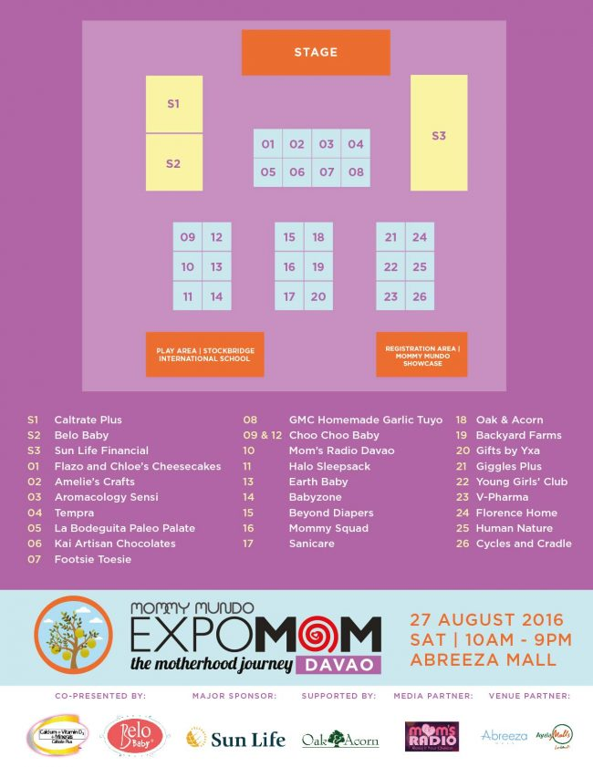 Updated Expo Mom Davao Layout 0824_colored