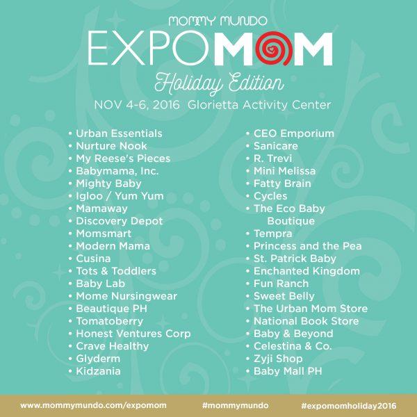 expo-holiday-ig-booth-list_b