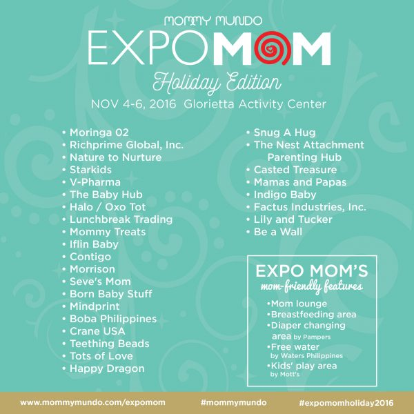 expo-holiday-ig-booth-list_c