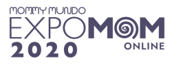 Expo Mom 2020 – Online