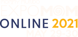 Expo Mom 2021 – Online – Mindful Choices